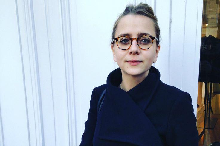 A 26 ans seulement, Anastasia Colosimo, doctorante en théorie politique, vient de publier un essai vibrant sur l'histoire de la liberté d'expression et du blasphème, Les Bûchers de la liberté. Une manière pour elle d'éclairer le débat public sur les crispations communautaires et de marquer la nécessité pour sa génération de défendre les principes politiques qui font l'exception de la société française. A la fois intellectuelle et prête à servir l'Etat, elle est l'un des nouveaux visages…