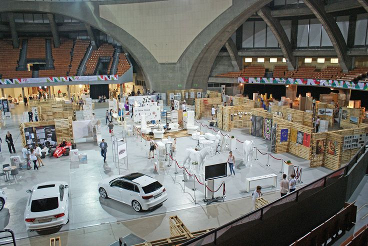 International Design Festival