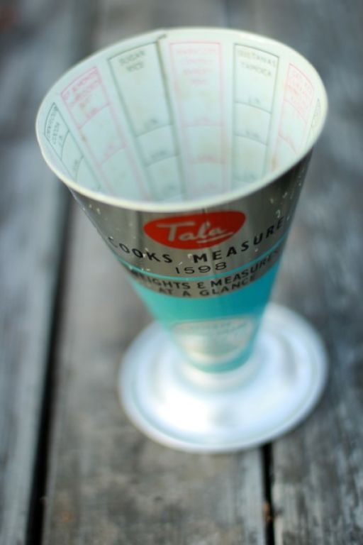 Want to try a Swedish recipe?  Here's a Conversion Table. Fluid Ondes - US Cups -  Swedish measurement kit - Milliliter (in Swedish) Här finns en omvandlings tabell.  Fluid Ondes – U.S Cups –  Svensk måttsats – Milliliter    Omvandlingstabell ~ Husmorstips | Leila Lindholm (leila.se)
