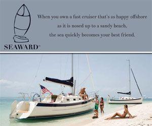 10 Things under $10 to enhance your cruising lifestyle   Sail Magazine