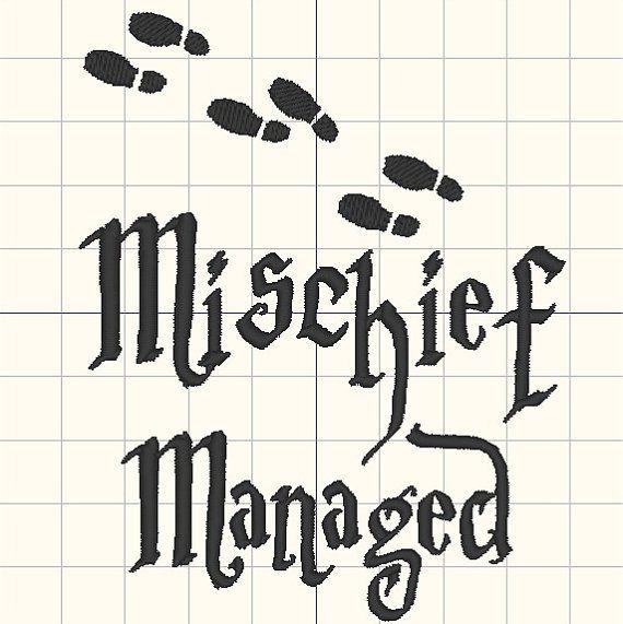 mischief managed Eventbrite - frankenmuth farmers market presents muggle mischief managed - sunday, october 7, 2018 at the frankenmuth farmers market, frankenmuth, mi find event and ticket information.