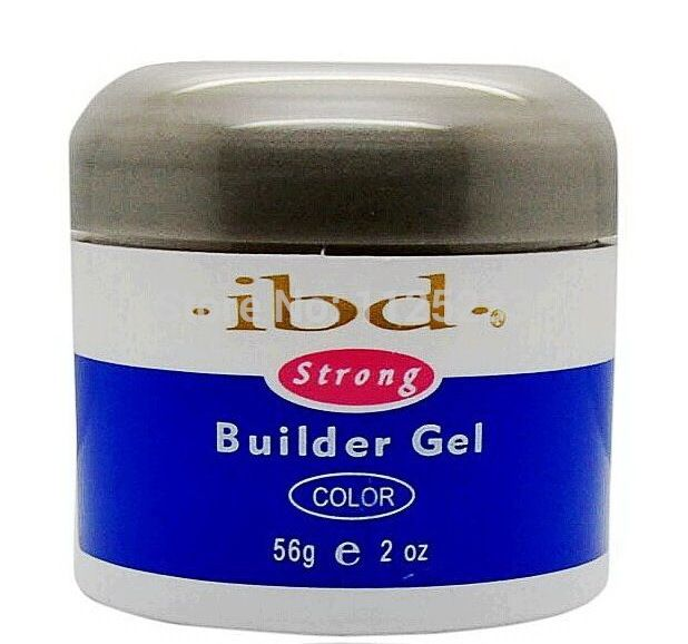 Nail Gel 1  Nail IBD Gel UV Builder Nail Art Pink Clear White Beauty Salon 2oz / 56g Strong  false tips extension polish Long Nail Hard Gel -- AliExpress Affiliate's Pin. Find similar products by clicking the VISIT button