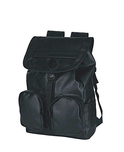 Tas distro Kode :  RGP013   Backpack Fashion || Warna : Hitam || Bahan : Sintetic || IDR:165.000 || Moeziana Official || Cara Belanja : Kirim Data Pemesanan Ke : Whatsapp, Line, BBM / Sms || 085710003619 • Pin BB : 75964463 • Info Resi Pengiriman & Katalog Lengkap Kami, Silahkan Kunjungi www.moeziana.blogspot.com