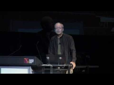 Peter Singer -  Ethics Without Religion