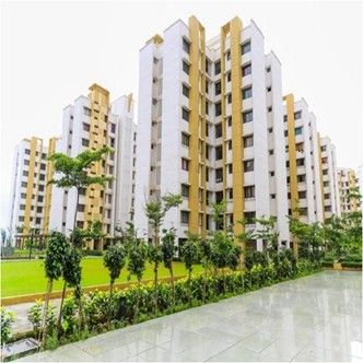 Mascot Soho Group launch with its New luxury project Mascot Soho Sports City Located at Noida Extension, Sector-16,Greater Noida(west). Mascot Soho Offer 2/3 BHK Apartments with fully loaded all required amenities.http://www.landlinker.in/project/MASCOT%20MANORATH/104.html #mascotmanorath, #mascotmanorathnoida, #mascotmanorathnoidaextension, #mascotmanorathgreaternoida, #mascotmanorathgreaternoidawest