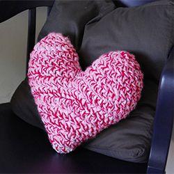 250 best images about Crochet pillows on Pinterest ...
