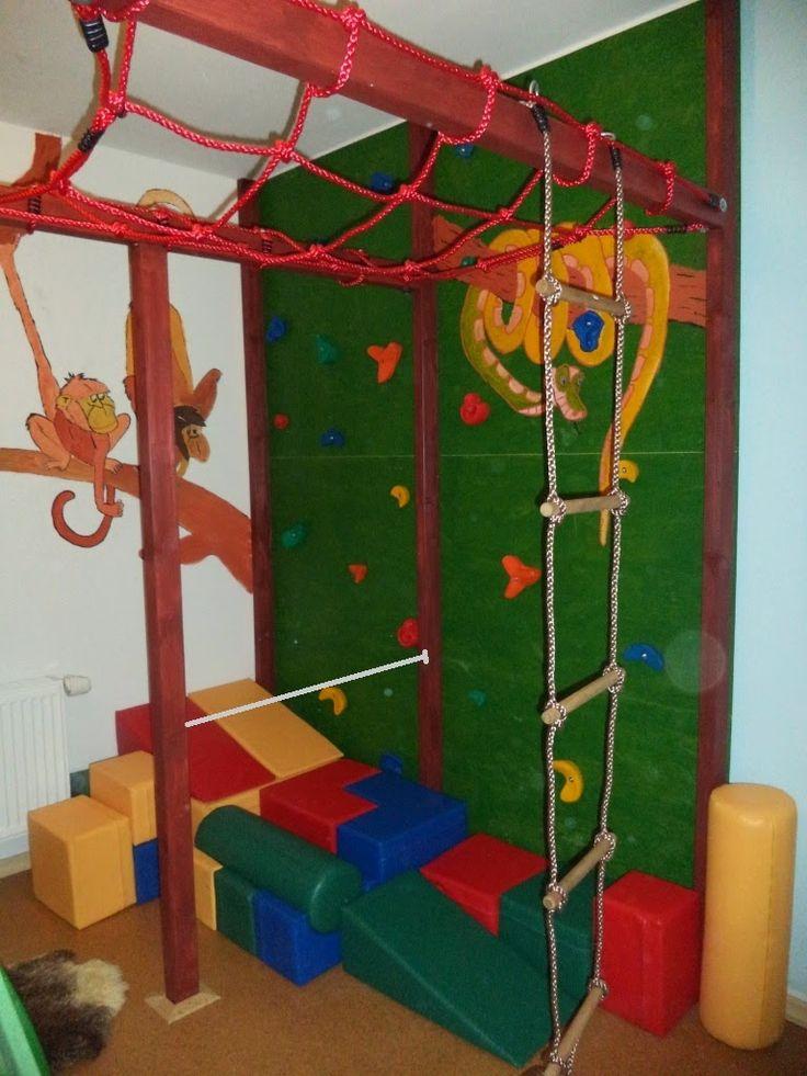 Die besten 25 klettern kinderzimmer ideen auf pinterest - Klettern im kinderzimmer ...