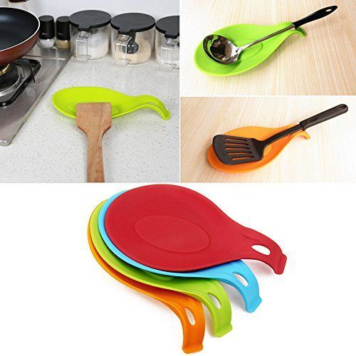 cool kitchen gadgets that make awesome gifts - Kitchen Gift Ideas For Mom