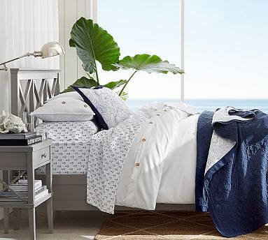 173 best *Bedding > Quilts & Coverlets* images on Pinterest ... : organic quilts and coverlets - Adamdwight.com