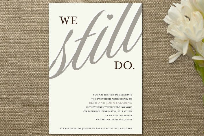 Invitation For Renewal Of Wedding Vows: 1000+ Ideas About Vow Renewal Invitations On Pinterest
