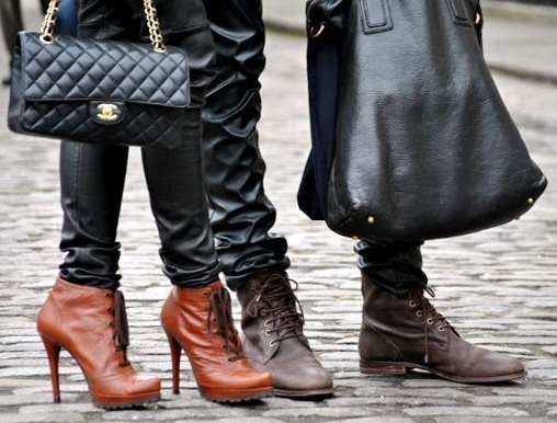 streetstyle, designer, shoes, sacha