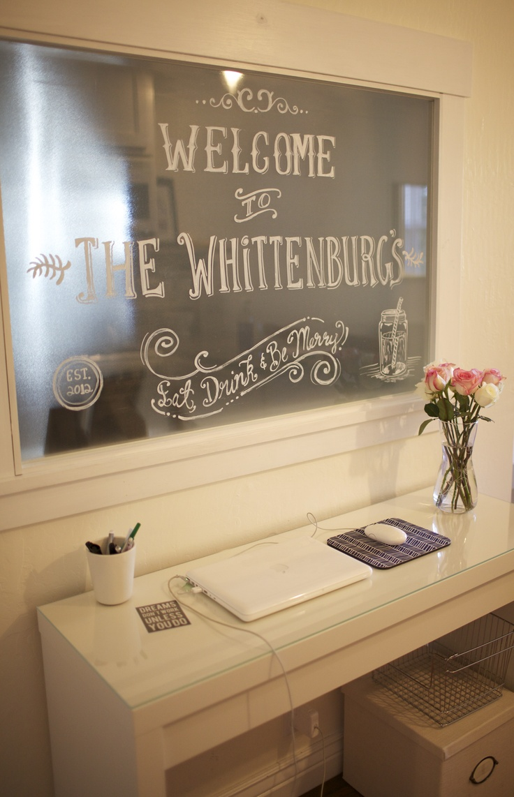 Best 25+ Housewarming party invitations ideas on Pinterest   Home ...
