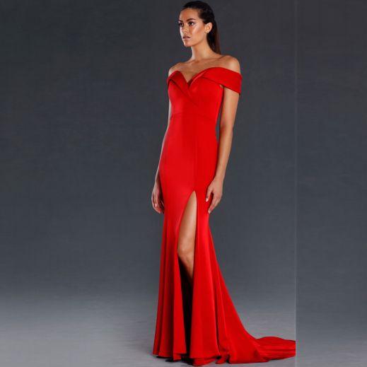 Jadore Formal Dress   Jadore Dress JX003