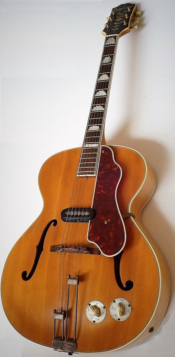 78b563c7f5d517130d42258399269cc3 335 best jazz guitars images on pinterest jazz guitar, archtop epiphone zephyr blues deluxe wiring diagram at crackthecode.co
