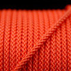 PP Multi braided cord - Langman Ropes