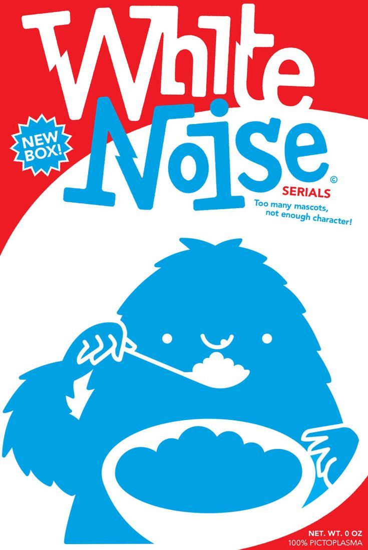 white_noise_box