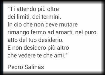 P. Salinas