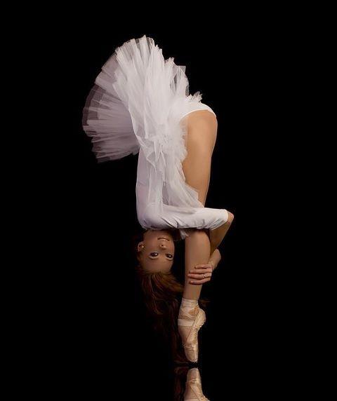 #ballet #balletphotography #whiteness