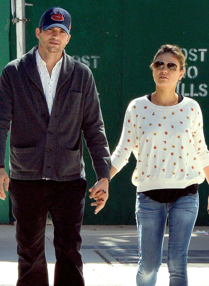 2014 year in review: The year's romances, break-ups and baby news