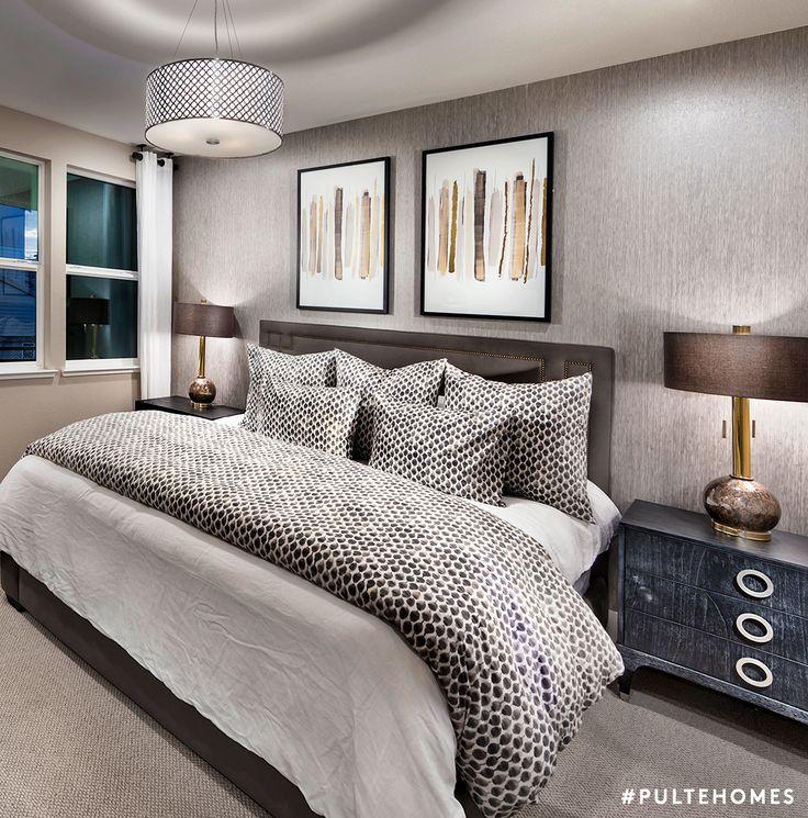 Perfect Bedrooms 101 best dream bedrooms images on pinterest | pulte homes, bedroom