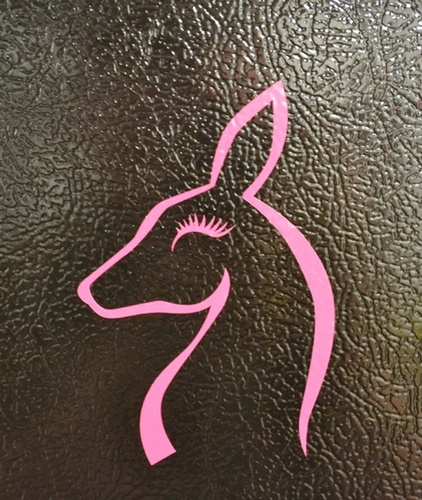 Doe Head DecalHead Decals, Does Decals, Does Stuff, Southern Girls, Lacy Style, Decals Head, Decals Does, Country Girls 3, Does Head
