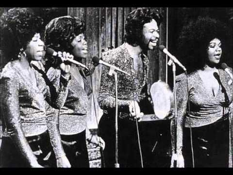 Oh Happy Day - The Edwin Hawkins Singers this is the day that the Lord has made rejoice and be glad in it!!
