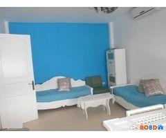 #Immobilier #tunisie #appartement #maison  #locationappartement  #terrain #avendre  un appartement à 10min dela mer à pied NT