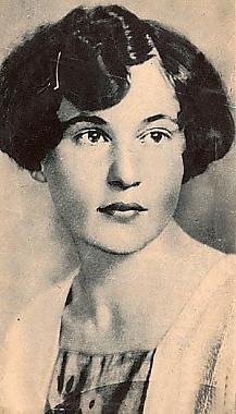 Katri Vala (1901–1944)