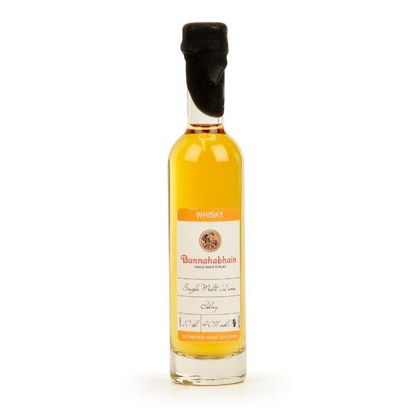 Bunnahabhain Distillery - Bunnahabhain 12 ans - Mignonnette