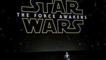 Джордж Лукас станет лауреатом престижной награды США в сфере искусства | РИА Новости