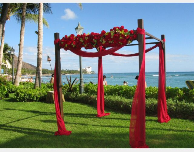 12 best black white and red theme images on pinterest weddings wedding gazebo decorating ideas home decore inspiration junglespirit Image collections