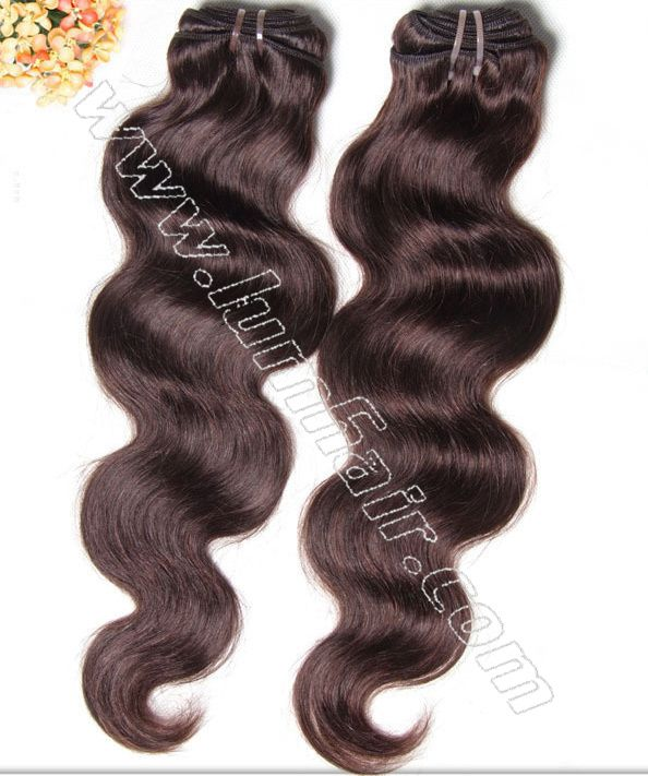 Hot selling peruvian Hair Extensions are all available from 10 to 28inch,range from wavy,straight to curly peruvian hair weave--www.lumhair.com