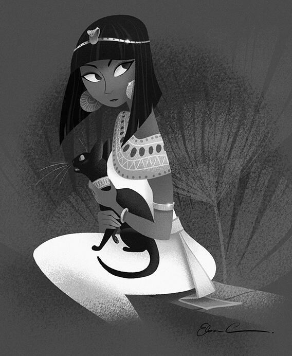 https://twitter.com/ElsaSketch ✤ || CHARACTER DESIGN REFERENCES | キャラクターデザイン | • Find more at https://www.facebook.com/CharacterDesignReferences & http://www.pinterest.com/characterdesigh and learn how to draw: concept art, bandes dessinées, dessin animé, çizgi film #animation #banda #desenhada #toons #manga #BD #historieta #strip #settei #fumetti #anime #cartoni #animati #comics #cartoon from the art of Disney, Pixar, Studio Ghibli and more || ✤