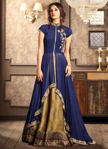 Modish #Style #Designer #Indo Western #Suit