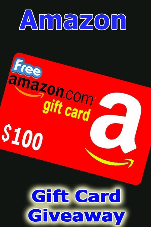 Get Amazon Gift Cards Giveaway Amazon Cards Gift Giftcardgiveaway Gif Get Amazon G Amazon Gift Card Free Gift Card Giveaway Walmart Gift Cards