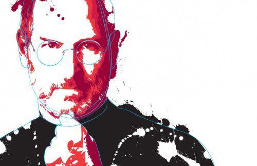 Las reflexiones sobre la vida de Steve Jobs que todo el mundo debería conocer - Mejor con Salud | mejorconsalud.com
