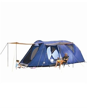 $365 6.7x3 bdrm 3x3 live 2.85x3 Kiwi C&ing Metro Tent | Outside Sports  sc 1 st  Pinterest & 14 best Tents images on Pinterest | Tent Tents and Camping