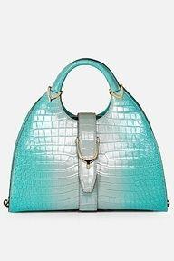 wholesale designer handbags japan, wholesale designer handbags paypal, affordable designer handbag brands http://www.WholesaleCheapMk.com,