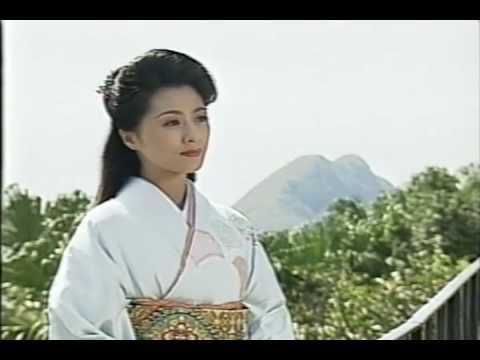 ▶ Japanese Enka Song - YouTube