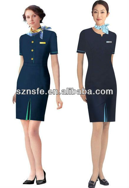 straight bank uniforms/fashion bank uniforms $39~$139