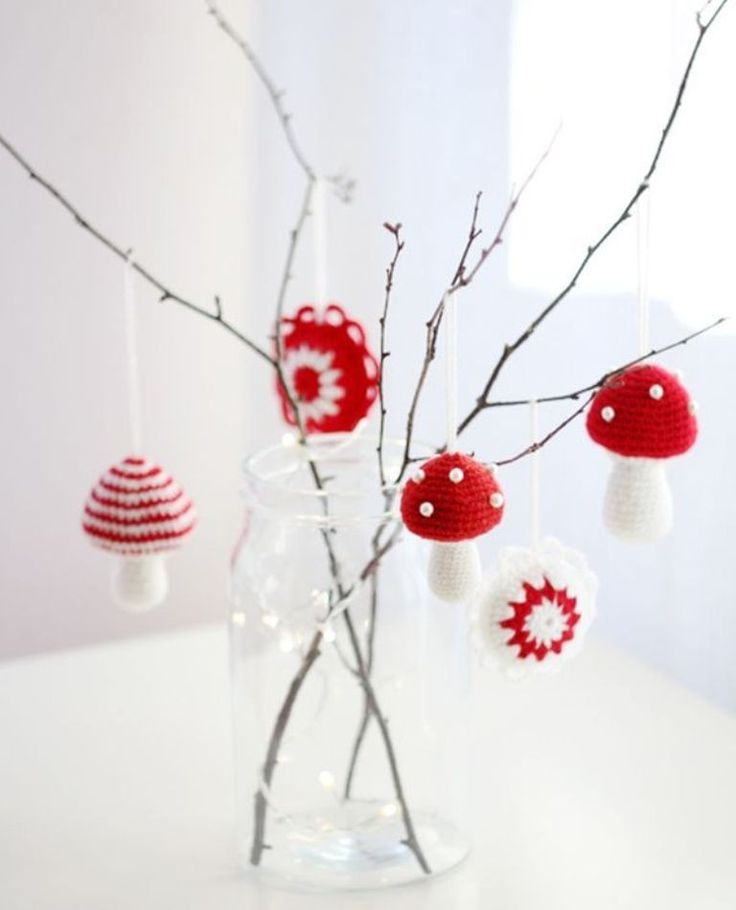 94 best christmas ornaments images on pinterest best for Christmas decoration 94