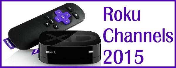 Here is a complete list of ALL Private Roku Channels Available in full as of January 2015. Over 180+ FREE channels you can add to your Roku and get instant free streaming fresh TV! TO ADD Private Channel to Roku Go to https://owner.roku.com/Add and enter the code provided below. These codes were provided to us by a …