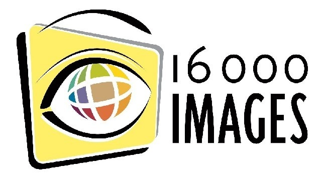 16000 Images