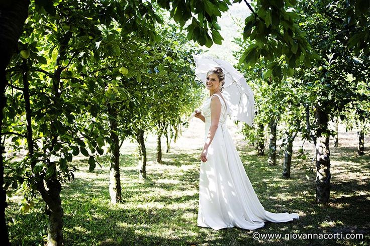 bride, sposa, wedding, matrimonio