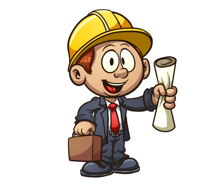 Budovateľ | Diár úspechu