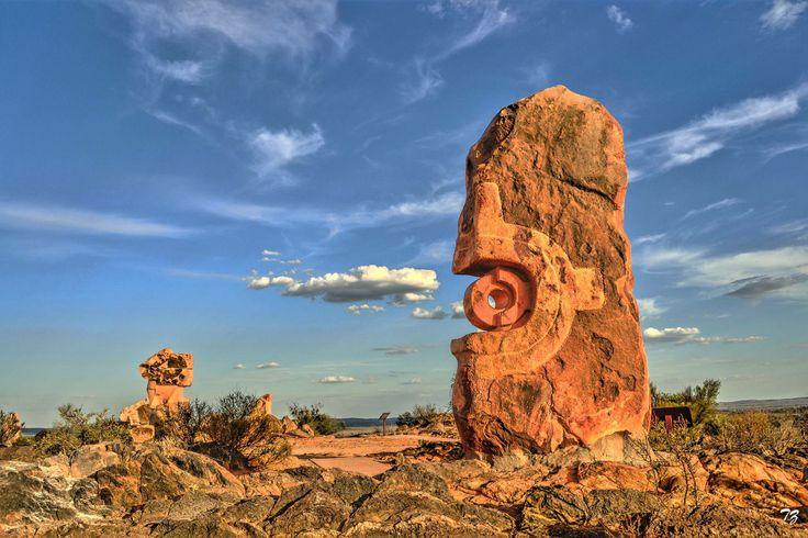 Tauseef Azad, Broken Hill, NSW