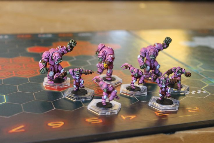 Dreadball-T-Best-Painted.jpg (4272×2848)