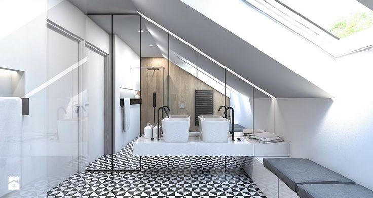 Toaletter Lampa ~ Interiörinspiration och idéer för hemdesign
