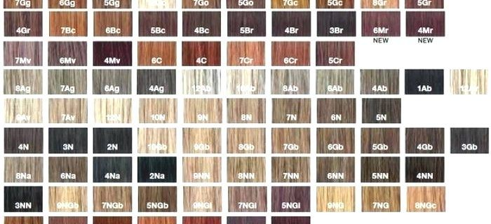Chart 9 99 Redken Shades Eq Liquid Hair Color Shades Eq Gloss Chart Redken Shades Redken Shades Eq Hair Color Shades