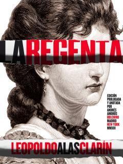 La Regenta: este libro nunca dejará de estar de moda y pese a que la trama ya no es para nada una novedad, el estilo literario hace que merezca la pena y te sumerjas por completo en el libro. Totalmente recomendable.